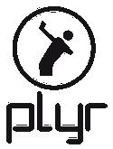 PLYR-Logo-small